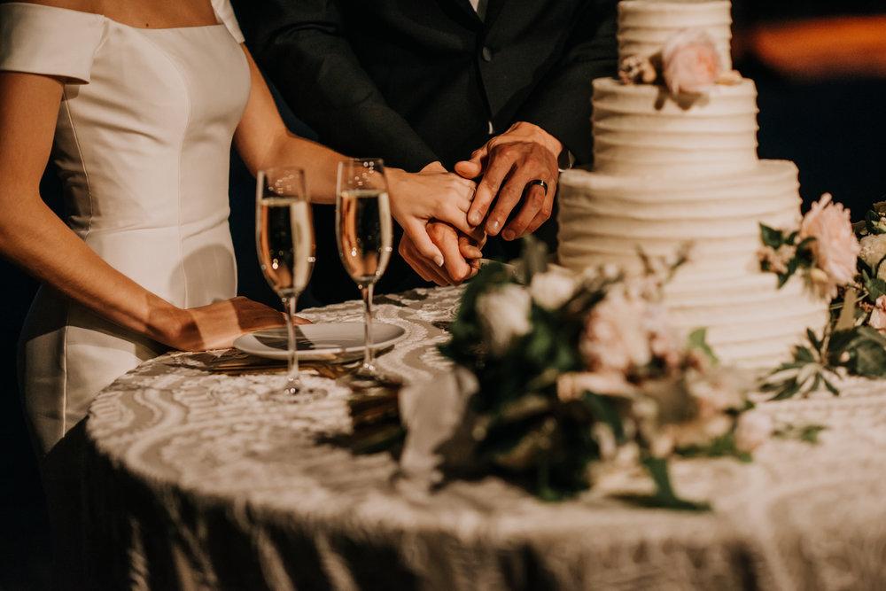 Adrian Wedding 1192.JPG