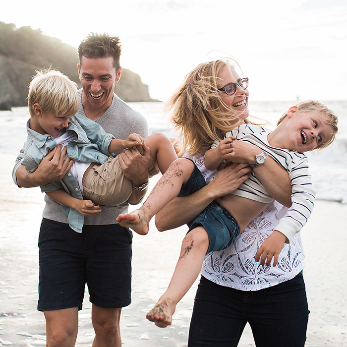 San Francisco Family Photographer.jpg