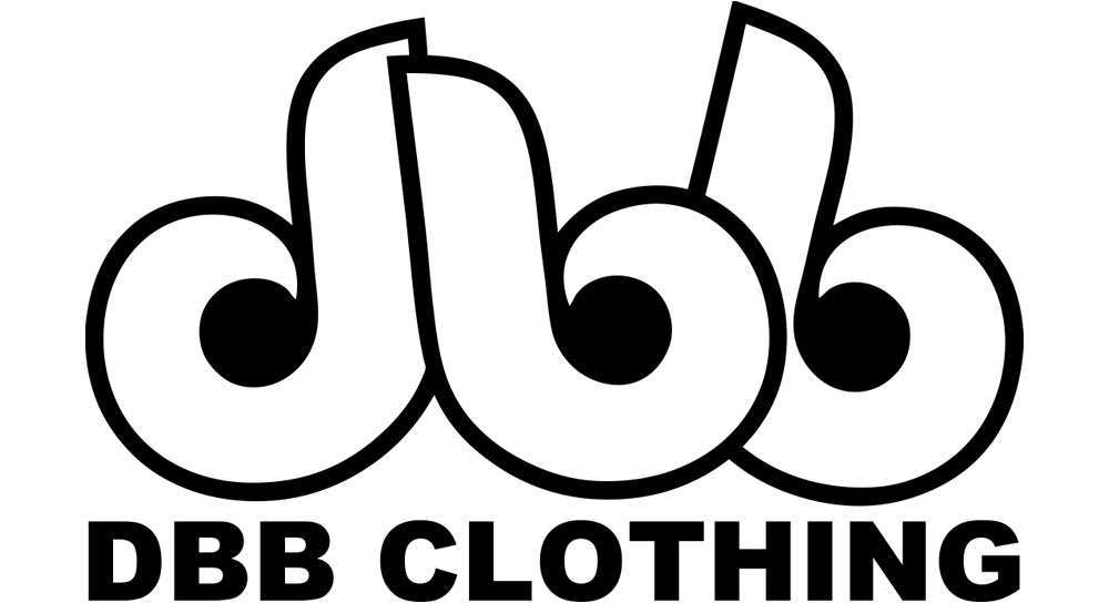 DBB CLOTHING by Leo Rodriguez