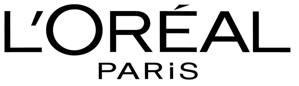 LOreal-Paris-Logo-High-Resolution-Large-PNG-Black-White.png