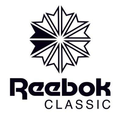 REEBOK X HAVE A GOOD TIME
