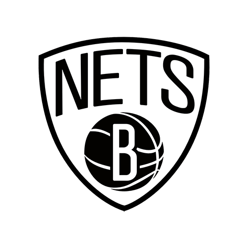 NBA-Brooklyn-Nets-Die-Cut-Vinyl-Decal-PV933.png