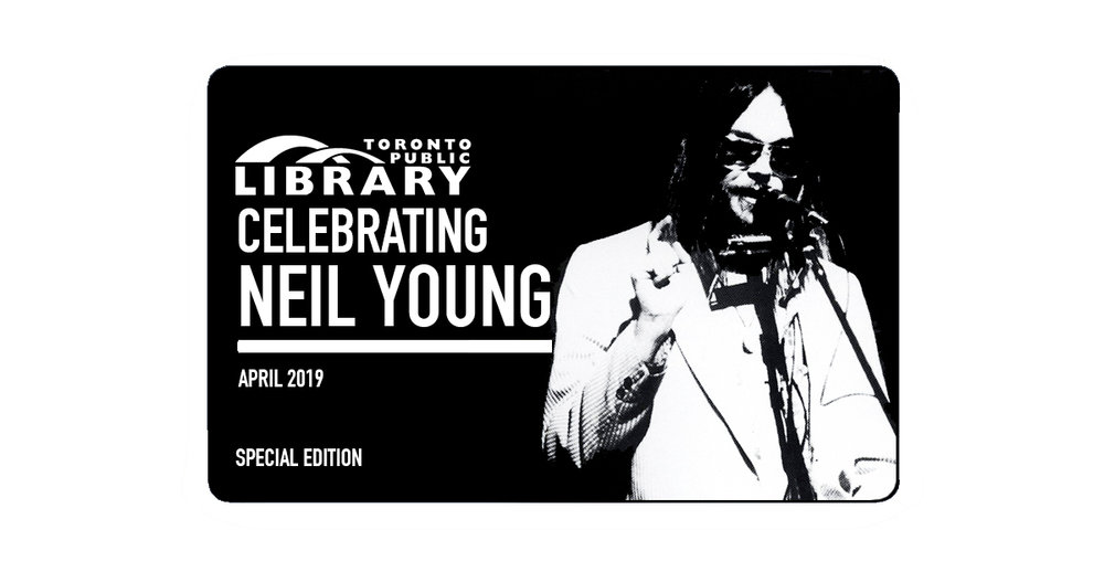 TPL_neil young.jpg