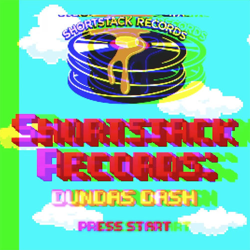 Shortstack Records | Vinyl Records Bought and Sold