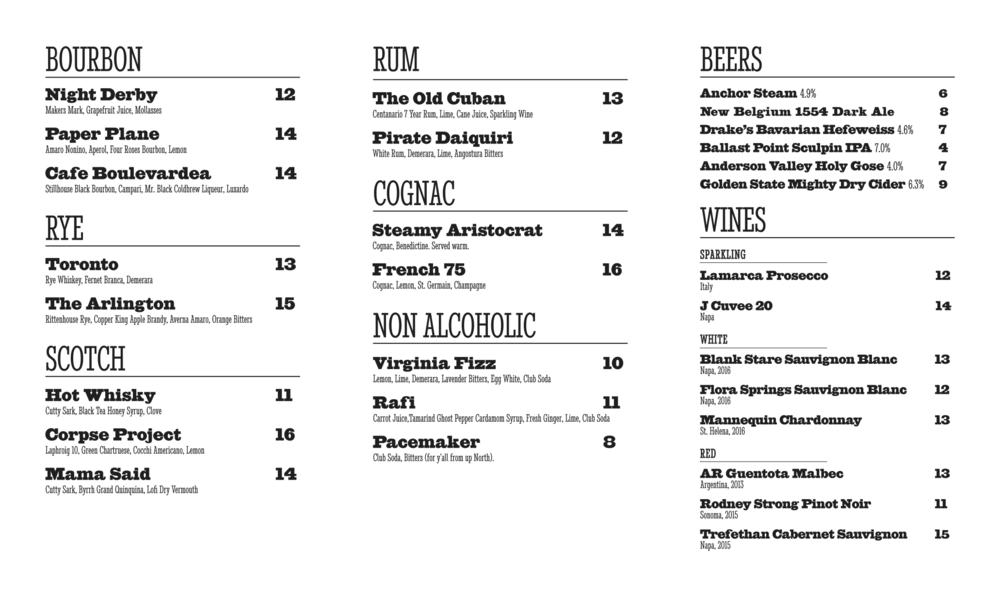 menu_print_125-bleed.png