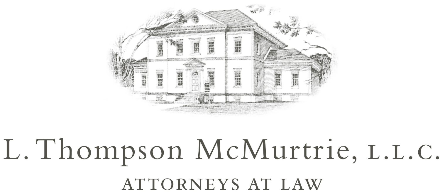 L. Thompson McMurtrie, LLC | Huntsville, Alabama