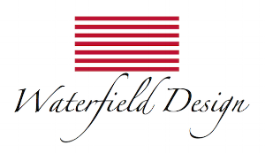 Waterfield Design & Interiors