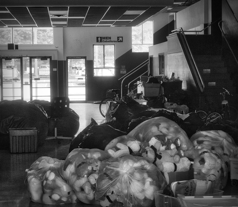 Teddy Bear Depot