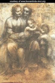 Anne, Mary and Jesus_Da Vinci.jpg