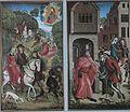 St Anne_German_15th century.jpg