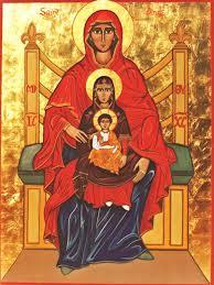Anne, Mary and Jesua.jpg