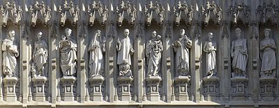 Westminster_Abbey_-_20th-century_Martyrs.jpg