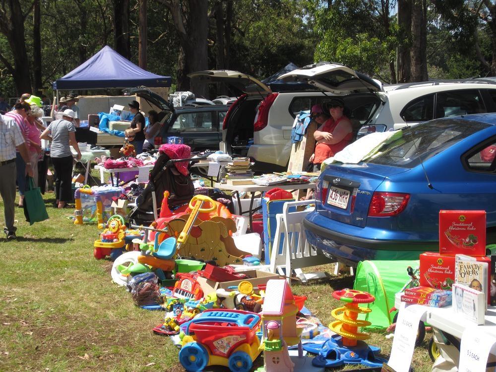 IMG_2807 lots of toys.JPG