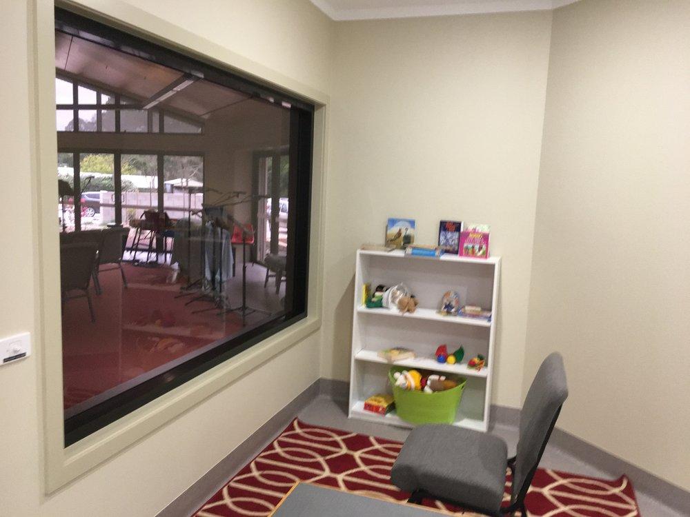 Parents Room_1.JPG