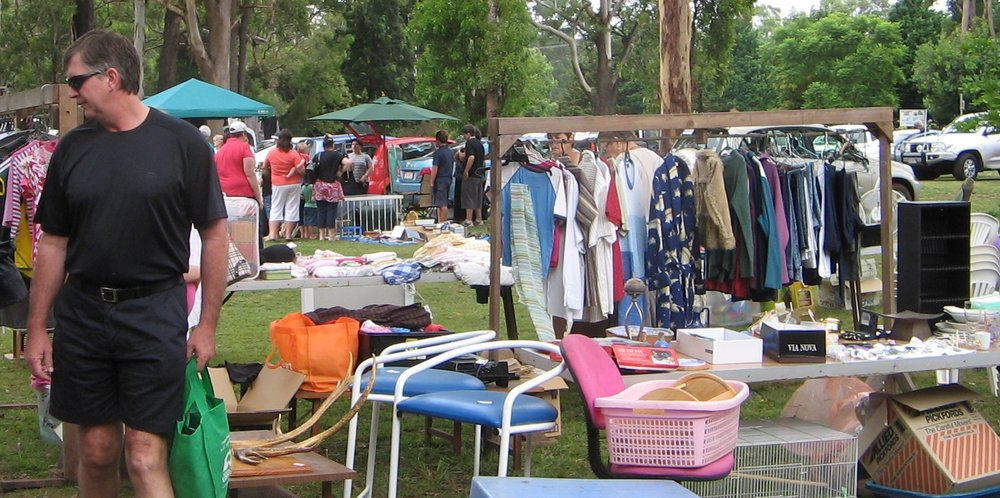 Feb. 2011 car Boot Sale 002.JPG