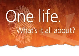 ce+logo+one+life.jpg