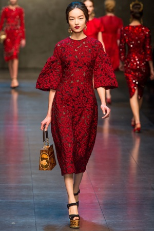 dolce-gabbana-rtw-fw2013-runway-60_112954382617-jpg_promotions_feature_tn.jpeg