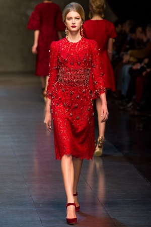 dolce-gabbana-rtw-fw2013-runway-64_11295838695-jpg_promotions_feature_tn.jpeg