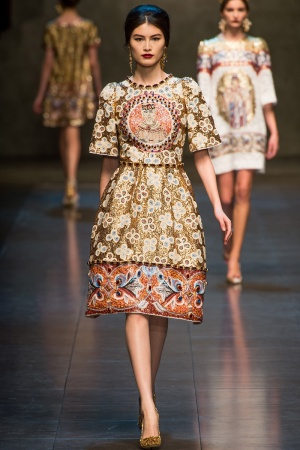 dolce-gabbana-rtw-fw2013-runway-74_113005798348-jpg_promotions_feature_tn.jpeg