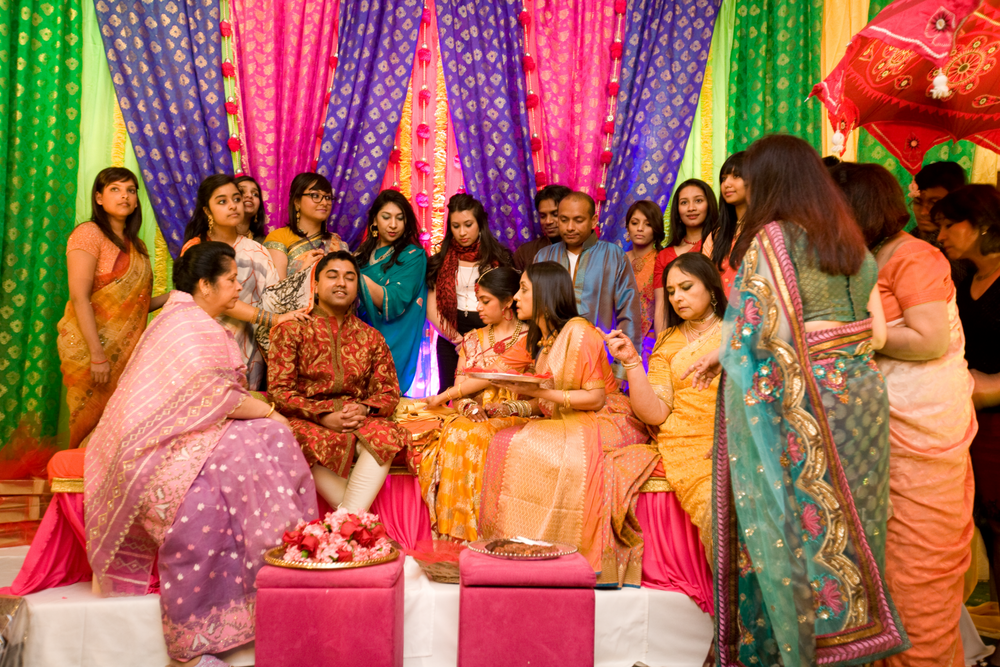 colorful-indian-wedding-new-york-wedding-photography.png