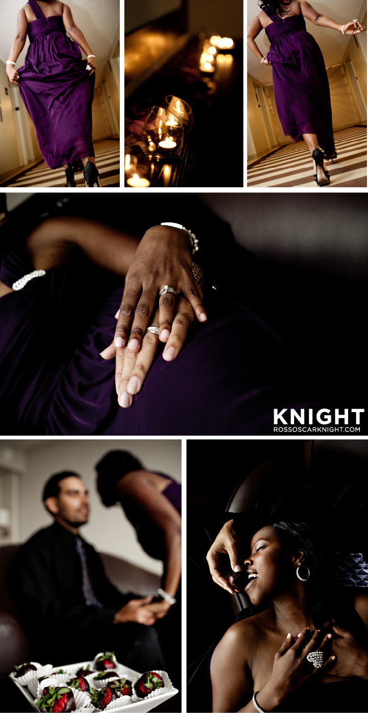 ross-oscar-knight-photography-the-most-intense-lifestyle-session_0001.jpg