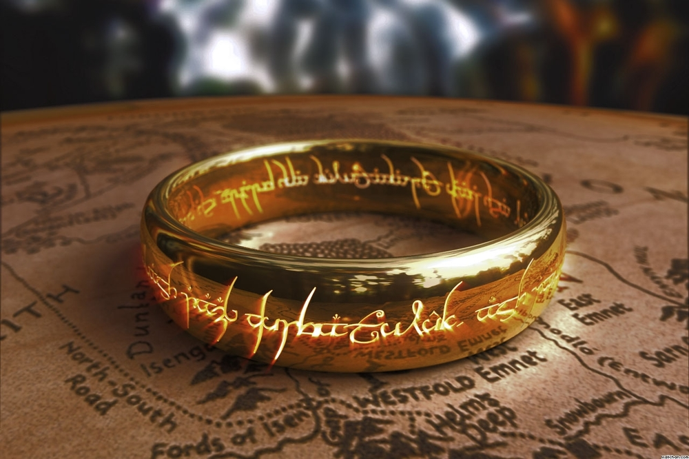 1305758042-lord-of-the-rings-ring-wallpaper-1.jpeg