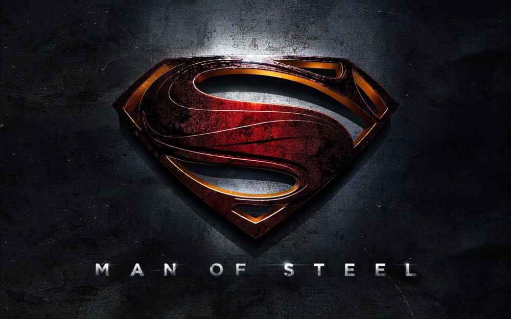 man-of-steel-superman-wallpaper-2.jpg
