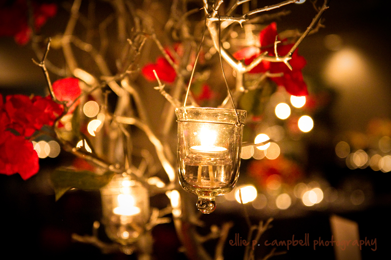 candle-light-wedding-reception.jpg