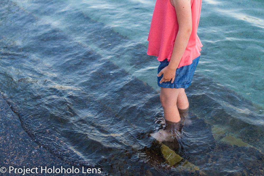 Kristi, Lake Chelan, Wa