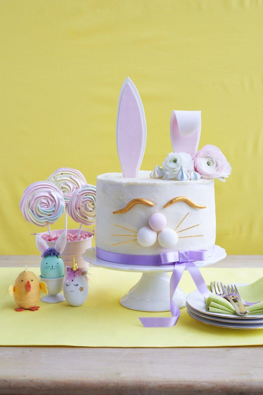 bunny cake 2.jpg