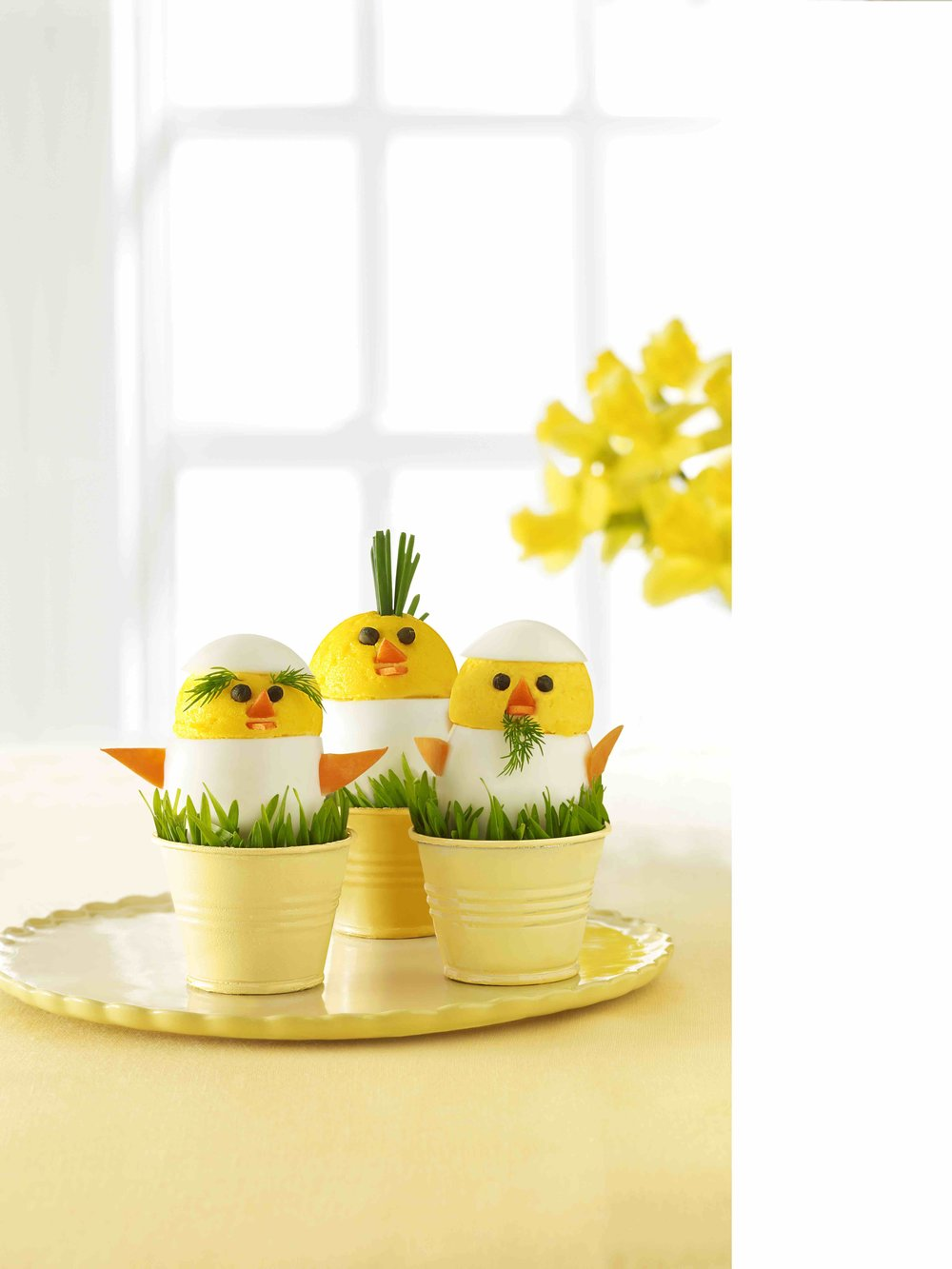 deviled egg chicks.jpg