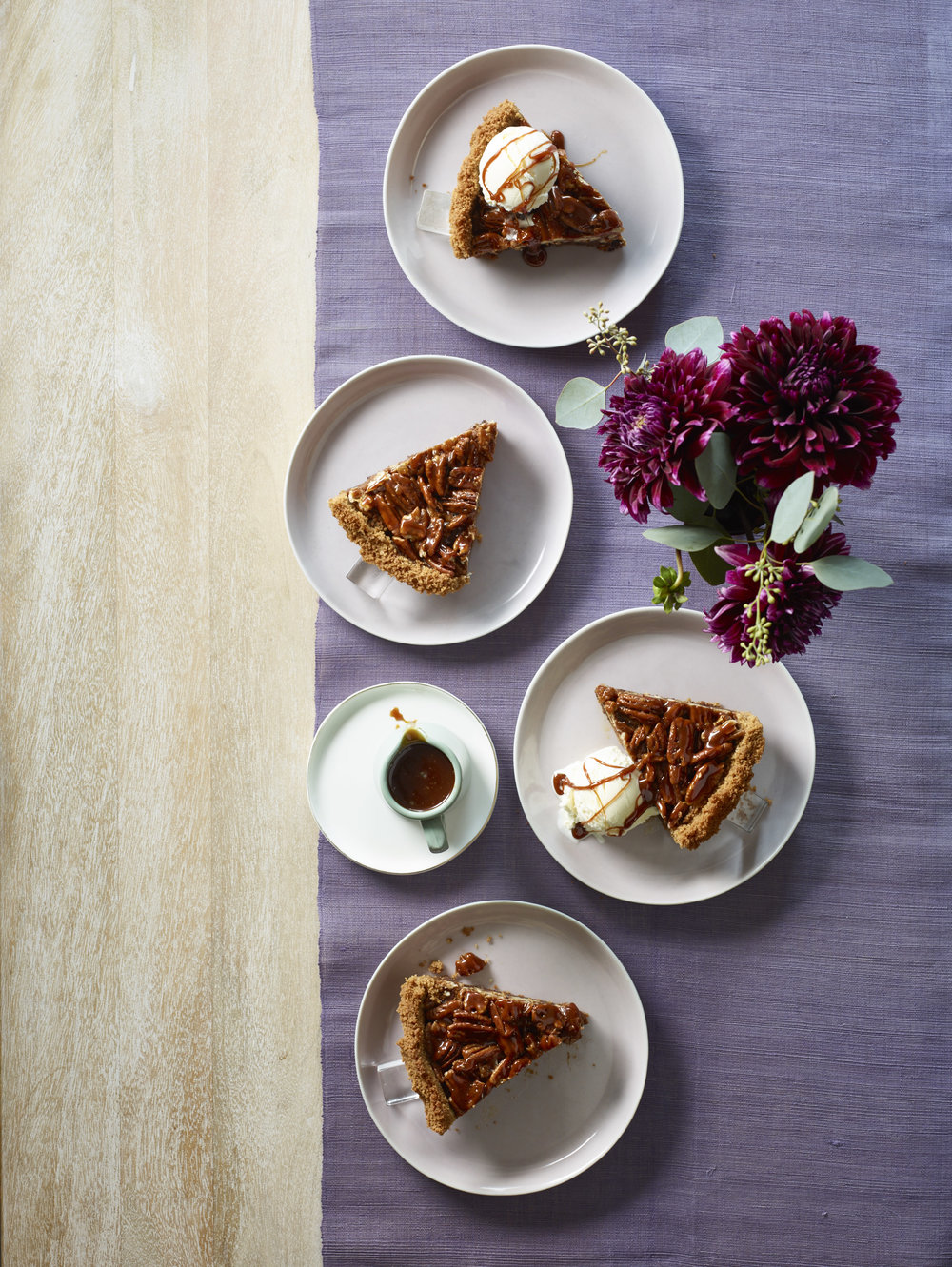pecan pie slices.jpg