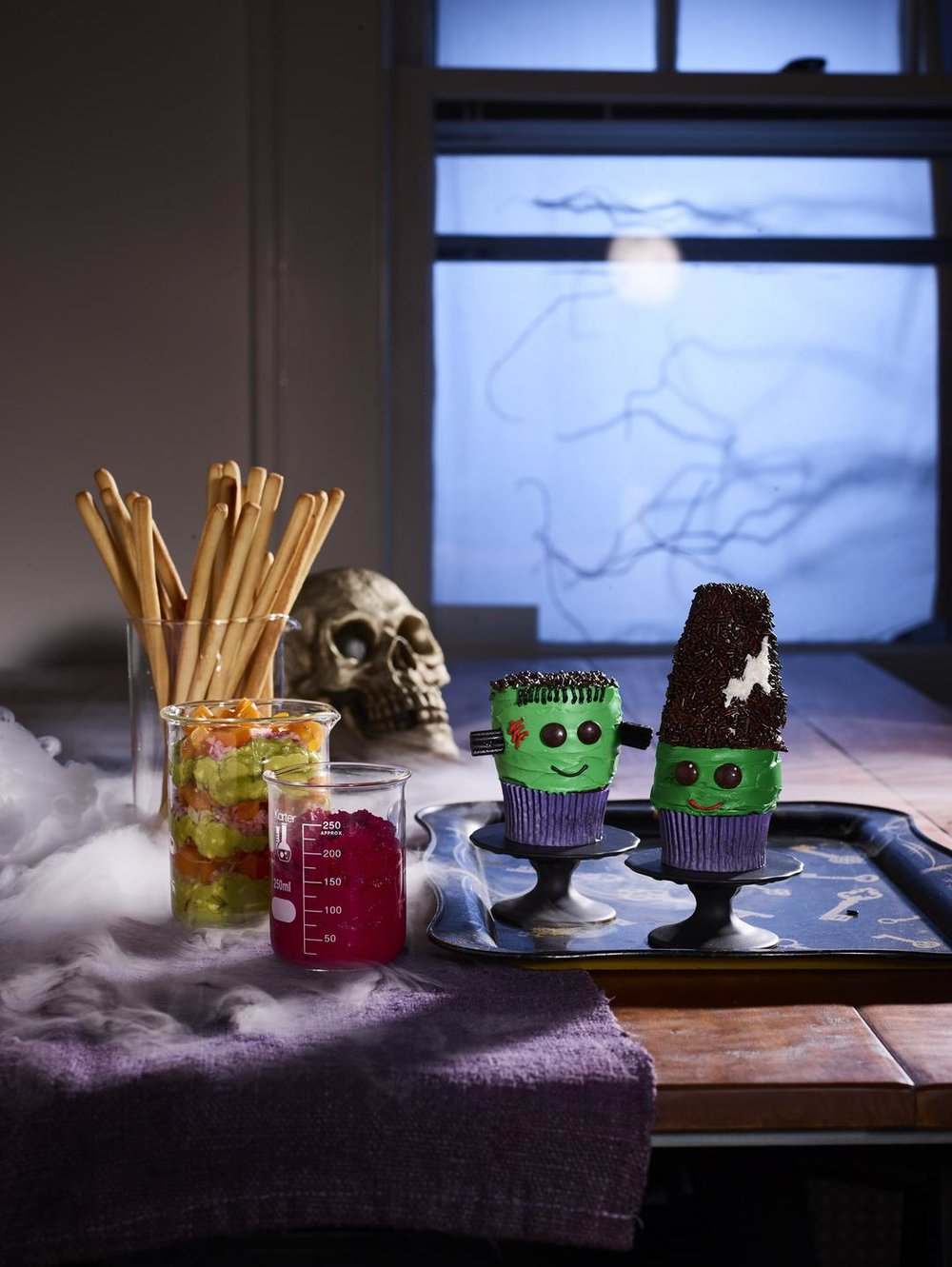 frankenstein cupcakes.jpg