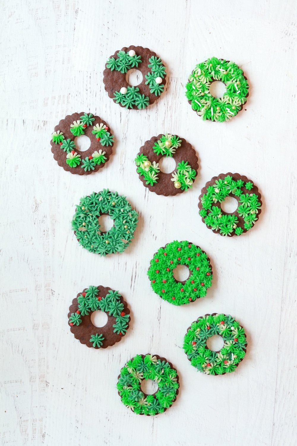 wreathcookies.jpg