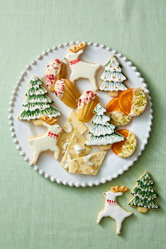 holiday cookie plate.PNG