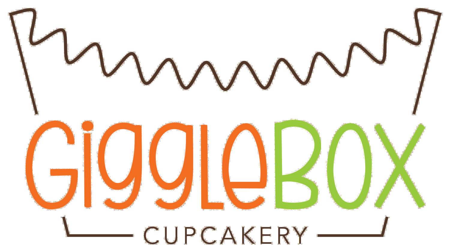 Gigglebox Cupcakery