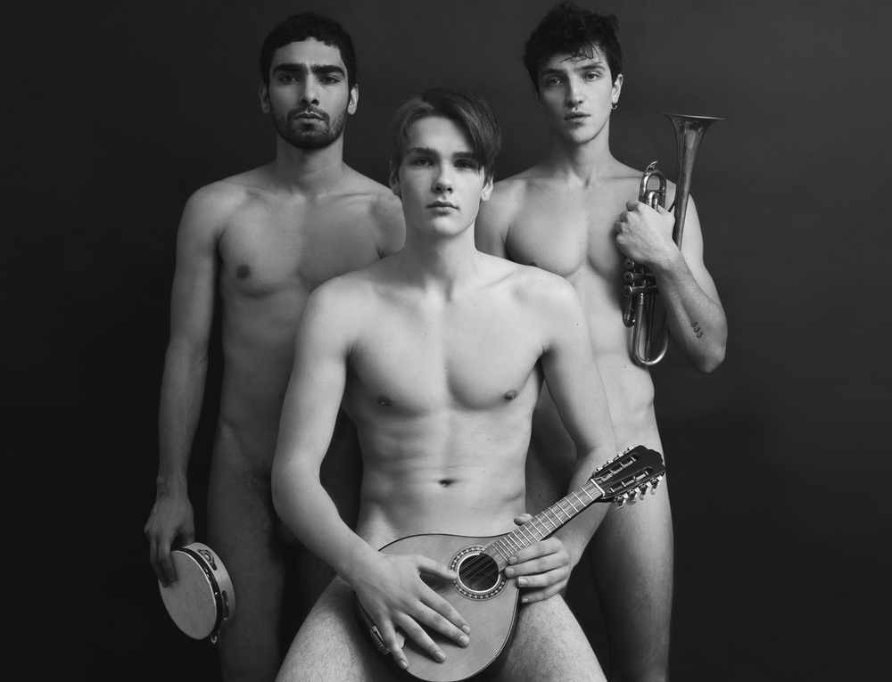 Uriel, Tom y Sebastián.jpg