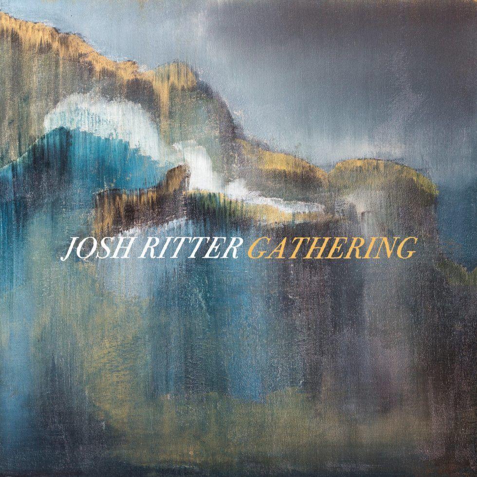 Ritter-Gathering-Cover-980x980.jpg