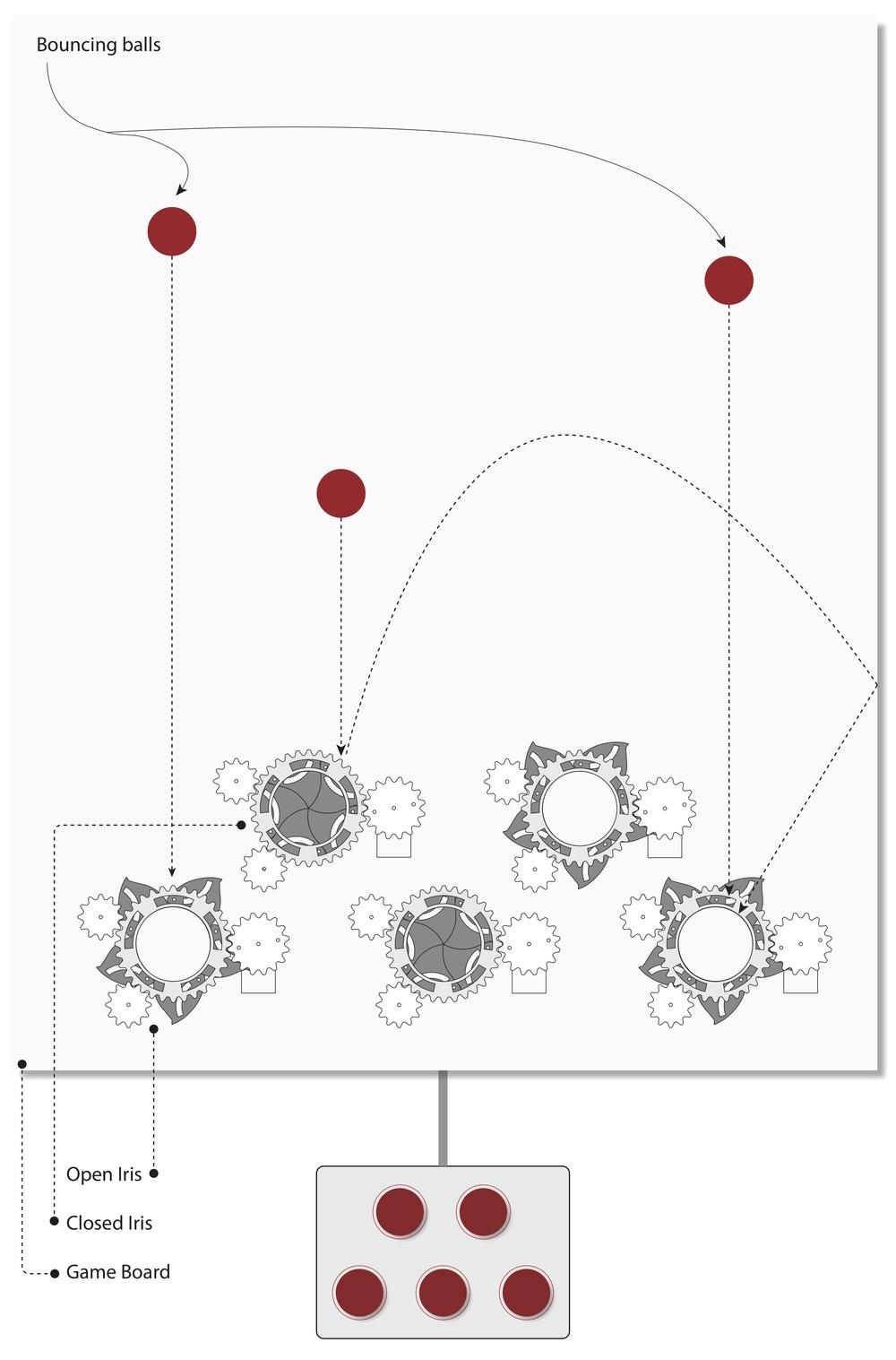iris_diagram001.jpg