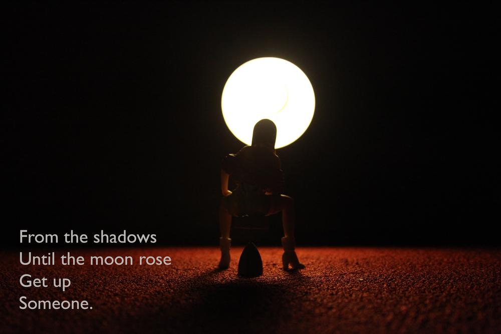 IMG_1871** poem.jpg