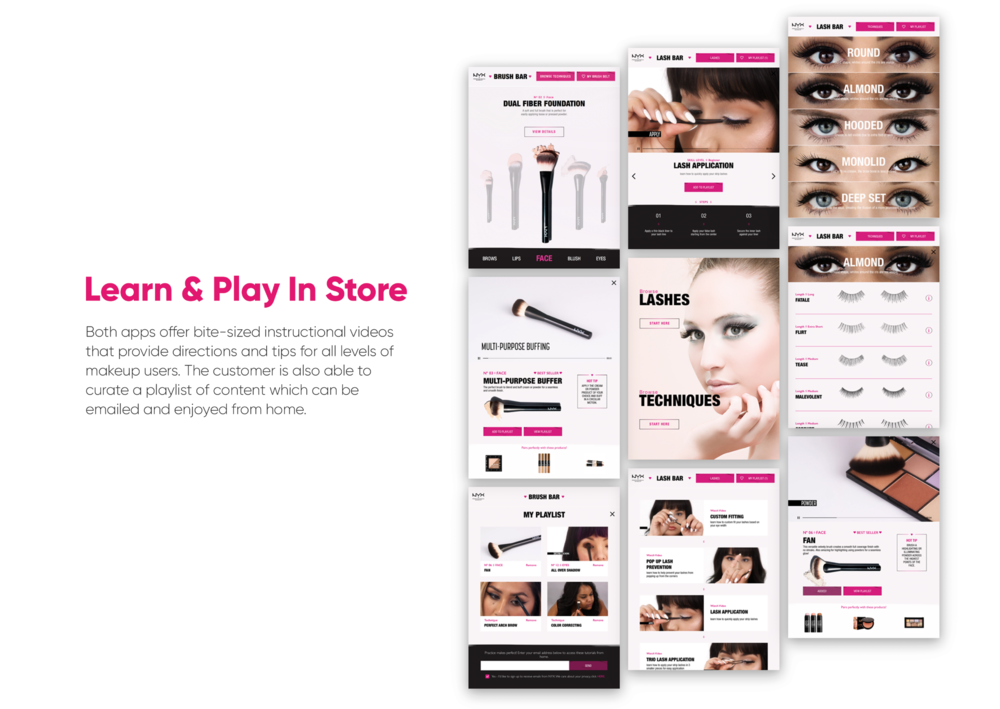 brush&lash_screens