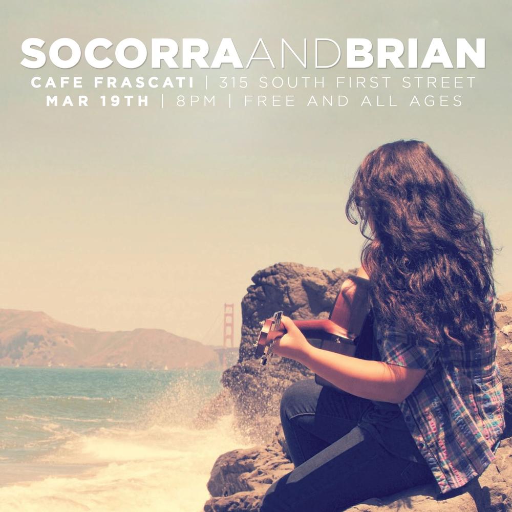 Socorra-&-Brian_2.jpg