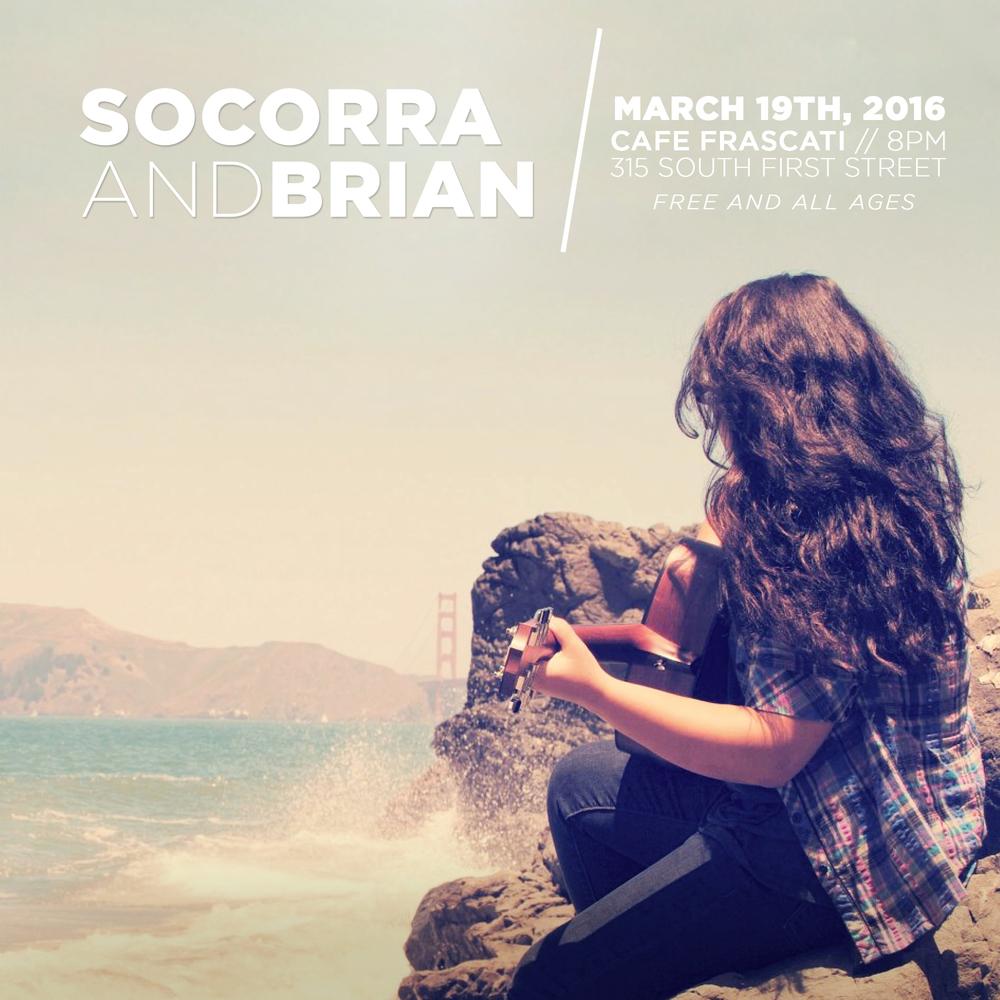Socorra-&-Brian_2-1.jpg