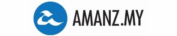 amanz-white-polo-t-shirt-.jpg
