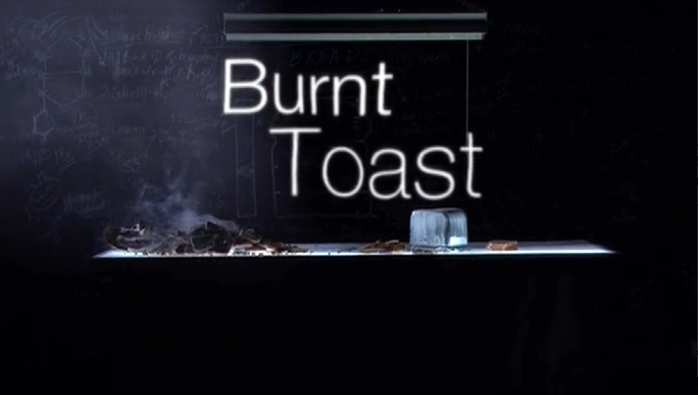 Burnt Toast.jpg