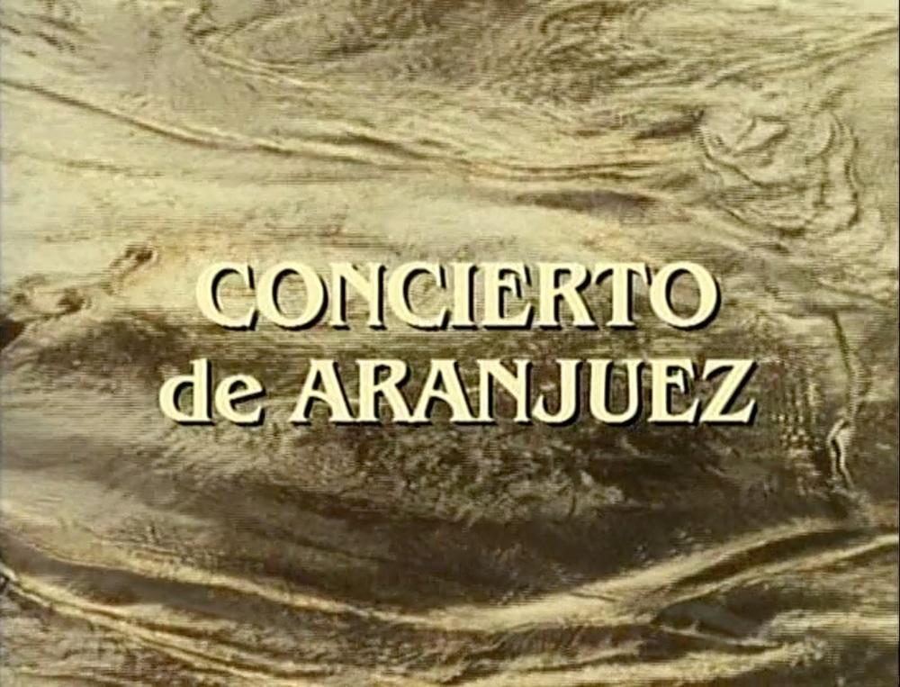Concierto de Aranjuez.jpg