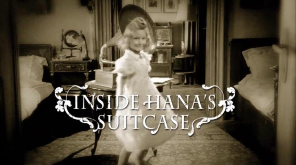 Inside Hana's Suitcase.jpg