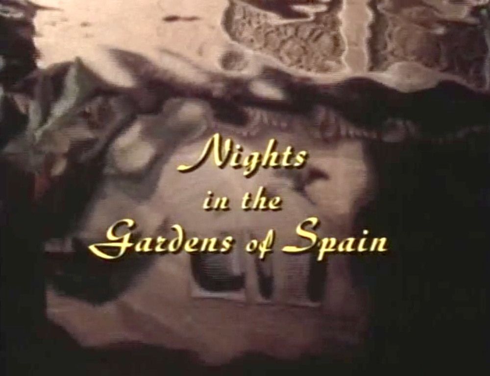 Nights In The Gardens of Spain.jpg