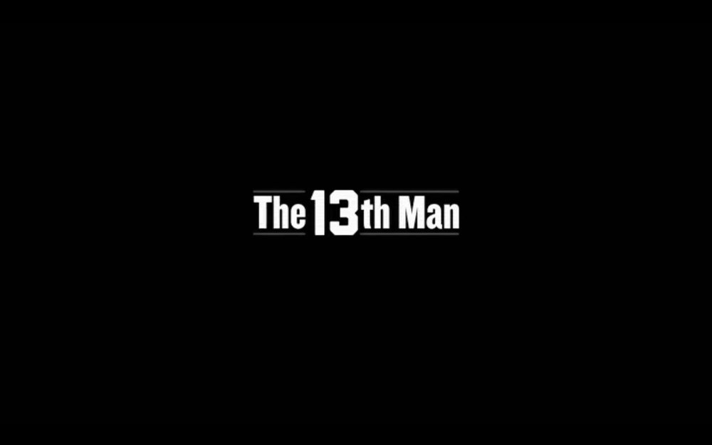 The 13th Man.jpg
