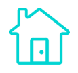 new house icon.png